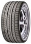 MICHELIN PILOT SPORT PS2 295/35R18 99 Y