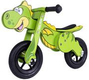 Rowerek Biegowy Milly Mally Dino