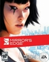 Gra PC Mirror's Edge