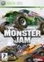 Gra Xbox 360 Monster Jam