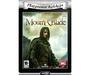 Gra PC Mount & Blade