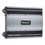 Wzmacniacz samochodowy Mac Audio MPX 4000