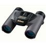 Lornetka Nikon Sportstar EX 8x25 Black Nikon