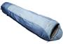 Śpiwór syntetyczny Vango Nitestar 350 W