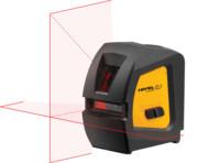 Laser Krzyżowy Nivel CL1