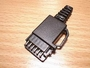 Zestaw słuchawkowy Nokia 3210