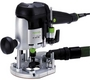 Frezarka Festool OF 1010 EBQ