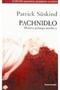 Sueskind Patrick - Pachnidło