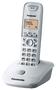 Telefon bezprzewodowy Panasonic KX-TG2511 4 kolory