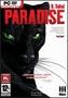 Gra PC Paradise