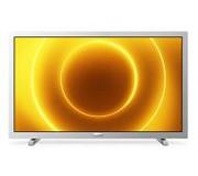 Telewizor Philips 24PFS5525/12