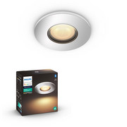 Lampa do wbudowania Adore Bathroom Philips hue White ambiance 34175/11/P9