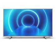 Telewizor Philips 43PUS7555/12
