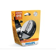 Lampa ksenonowa D1S Philips 85415VIS1 xenon vision