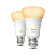 Inteligentne żarówki E27 Philips hue White ambiance 8718699673369 929002216904
