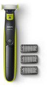 Golarka trymer Philips OneBlade QP2520/20
