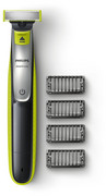 Golarka trymer Philips OneBlade QP2530/20