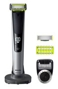 Golarka PHILIPS OneBlade Pro Face and Body QP6620/20