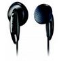 Słuchawki Philips SHE1350