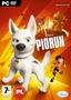 Gra PC Piorun: Bolt