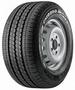 Pirelli CHRONO 195/75R16 107/105 R