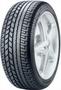 Pirelli P Zero 245/40R18 97 Y