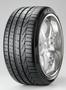 Pirelli P Zero 255/35R18 90 Y