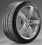 Pirelli P Zero 255/35R20 97 Y