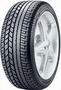 Pirelli P Zero Asimmetrico 255/35R19 96 Y