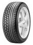 Pirelli P Zero Asimmetrico 255/45R17 98 Y