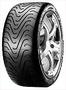 Pirelli P Zero Corsa Direzionale 245/35R19 93