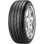 Pirelli P Zero Nero 215/40R18 89 W