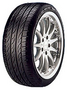 Pirelli P Zero Nero 215/50R17 95 Y