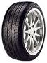 Pirelli P Zero Nero 255/35R18 94 Y