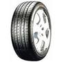 Pirelli P Zero Rosso 255/45R18 99 Y