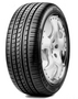 Pirelli P Zero Rosso 255/50R18 102 Y