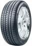 Pirelli P Zero Rosso 275/35R18 95 Y