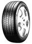 Pirelli P Zero Rosso 285/45R19 107 W