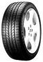 Pirelli P Zero Rosso Direzionale 245/40R19 98 Y