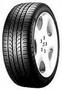 Pirelli P Zero Rosso Direzionale 255/40R18 95 Y