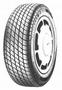 Pirelli P600 235/60R15 98 W