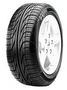 Pirelli P6000 215/60R15 94 W