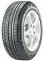 Pirelli P7 215/55R17 98 W