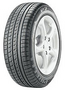 Pirelli P7 225/55R17 97 W