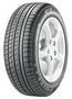 Pirelli P7 225/60R18 100 W