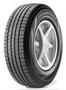 Pirelli Scorpion Ice 275/40R20 106 V