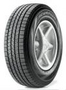 PIRELLI SCORPION ICE & SNOW 275/40R20 106 V
