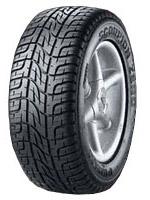Pirelli SCORPION ZERO 235/55R19 105 V