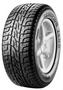 Pirelli SCORPION ZERO 235/60R18 103 V