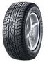 Pirelli SCORPION ZERO 285/55R18 113 V